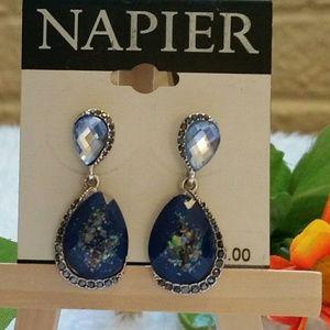 Napier Jewelry - CLEARANCE JEWELRY  ( BUY 3 GET 1 FREE )